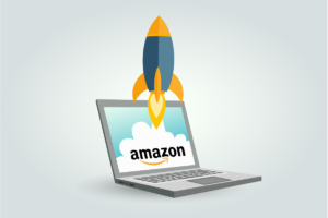 amazon-fba-product-launch