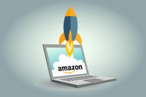 amazon-fba-product-launch