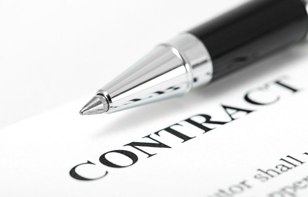 how-to-write-a-contract-for-Alibaba-1000x640