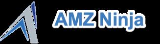 AMZ Ninja